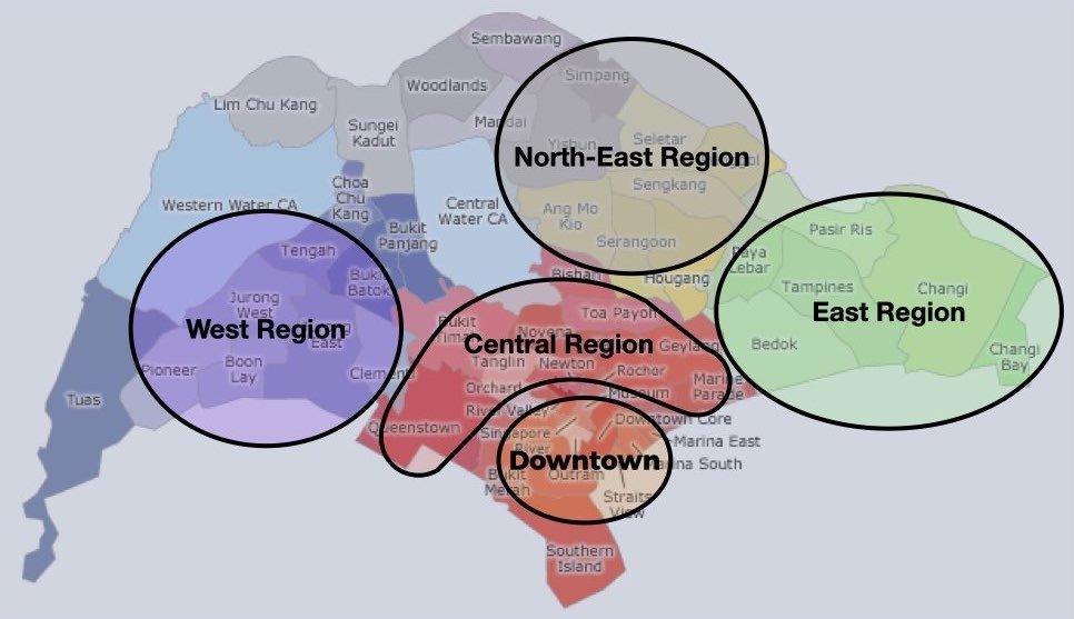 singapore regional map.007