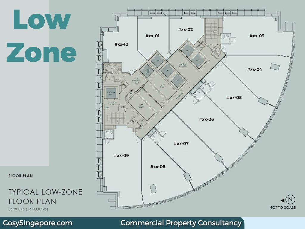 Plus-floor-plan-office-for-sale
