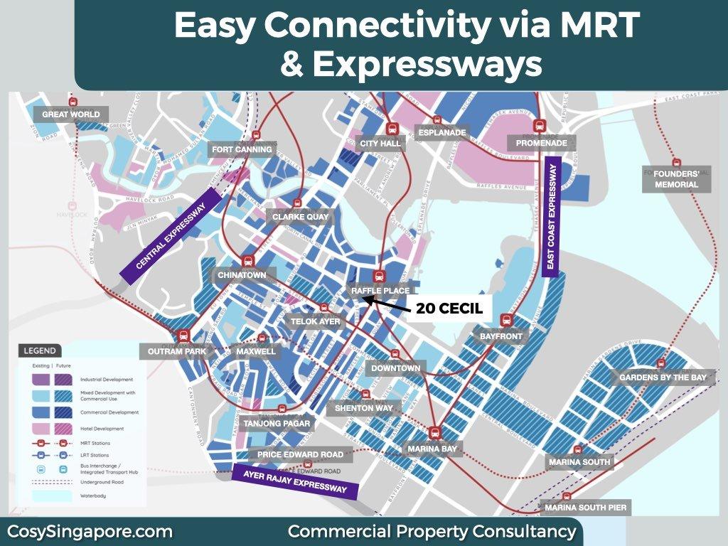 cbd-masterplan-transport