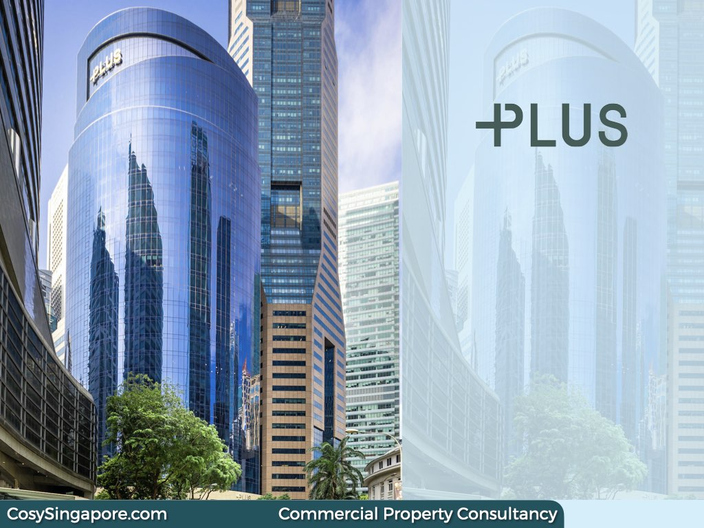 plus-building-for-sale-singapore