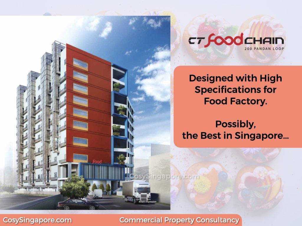 CT-FoodChain-Investment-Singapore.001