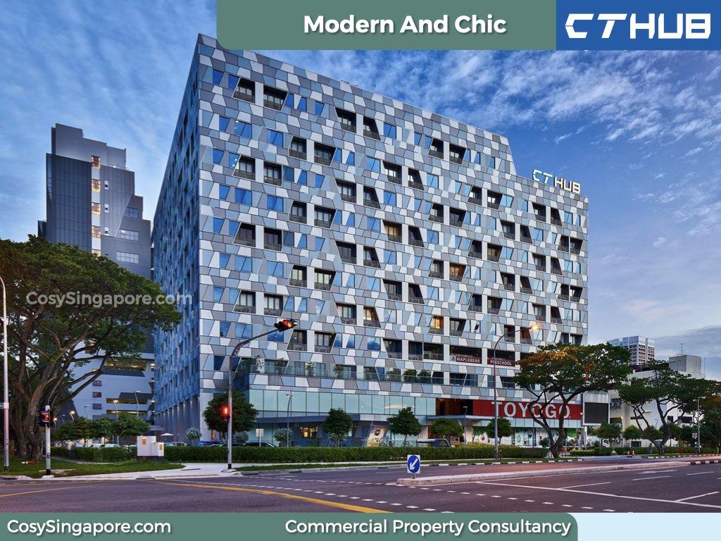 CT-hub-singapore.001