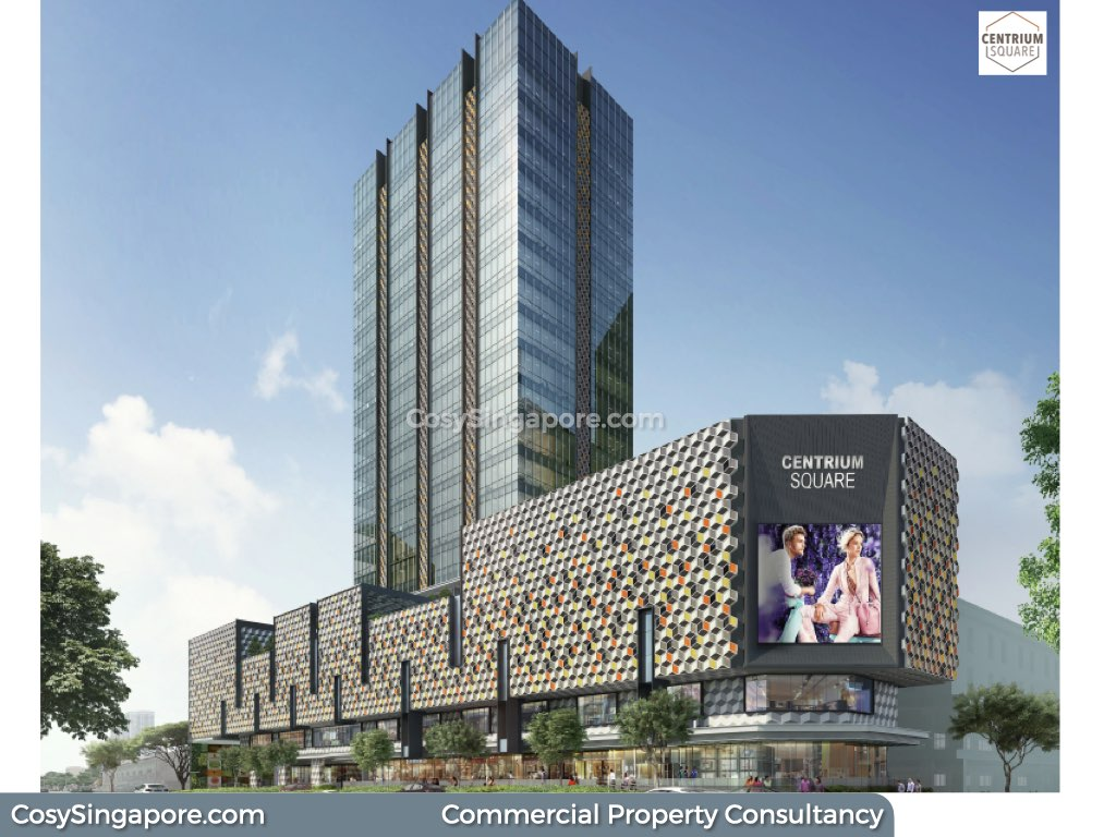 Freehold-office-space-for-sale-singapore