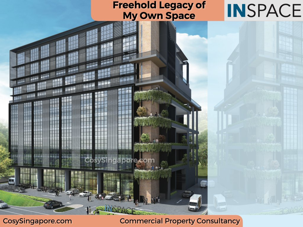 Inspace-freehold-industrial-for-sale