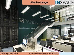 inspace-b1-modern-industrial
