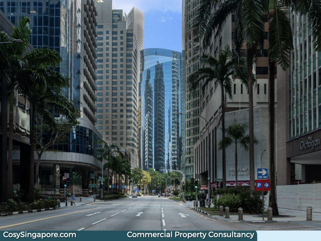 location-plus-20-cecil-singapore