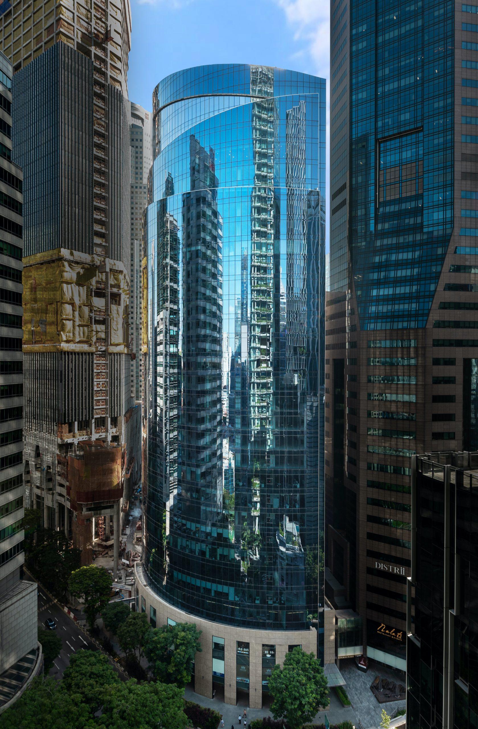 plus-20-cecil-singapore vertical