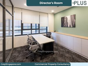plus-20-cecil-director-room-layout