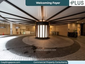 plus-20-cecil-foyer-welcoming
