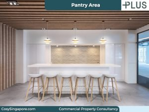 pantry-layout-20-cecil-street
