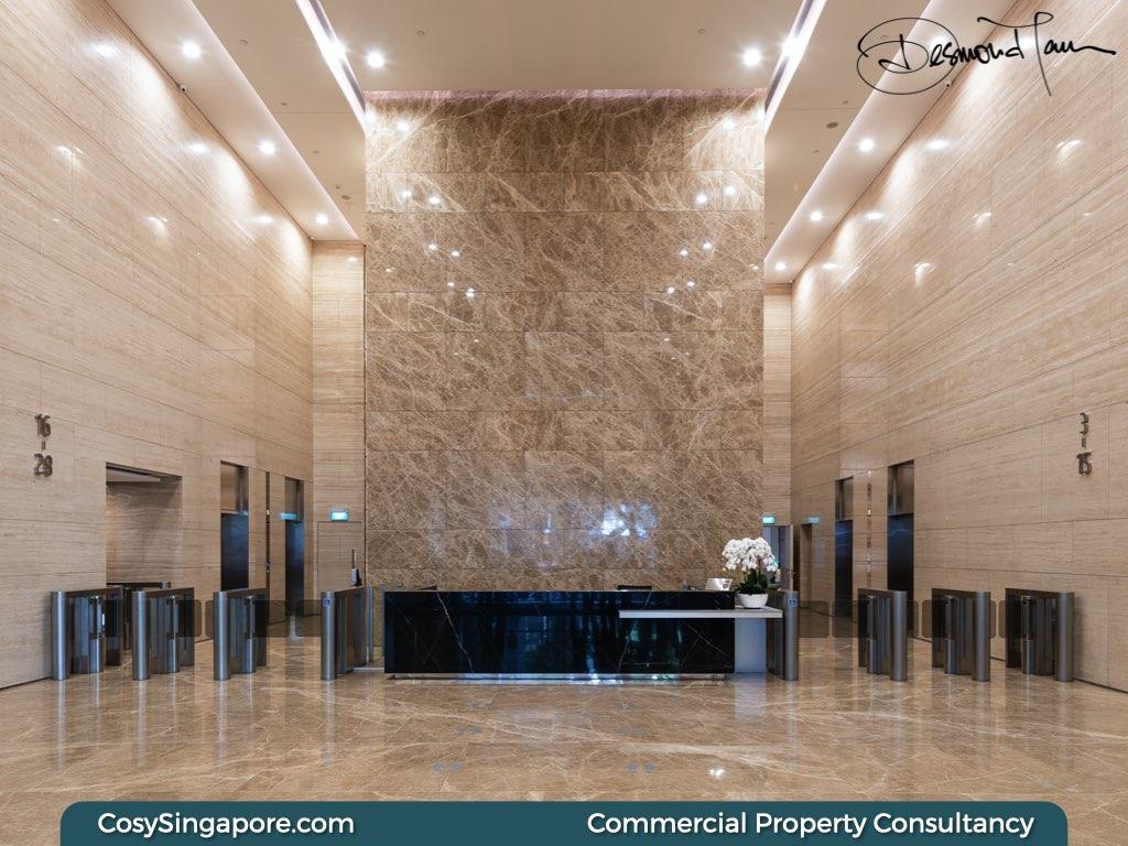 20-cecil-street-grade-a-office-lobby