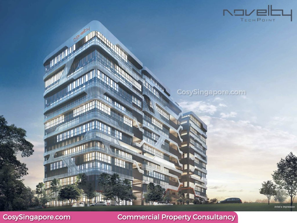 Novelty-Techpoint-Freehold-Investment-Singapore